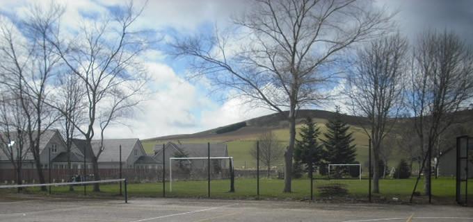 outside-the-school