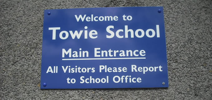 welcome-to-towie-school